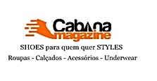 Cabana Magazine portalnetshopping.png