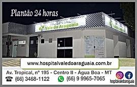 Hospital_vale_do_Araguaia_portalnetshopp