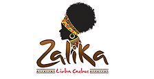 7-zalika-cosmético-portalnetshopping_opt