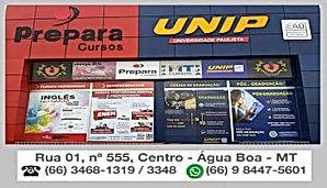 Portalnetshopping_prepara_cursos_unip_ag