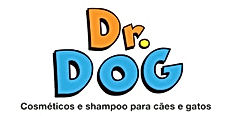 Dr.dog portalnetshopping.jpg