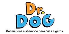Dr.dog portalnetshopping.jpg