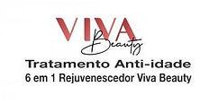 67-viva-beauty_portalnetshopping_optimiz