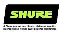Loja Shure.JPG