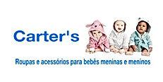 76 Carters_portalnetshopping.jpg