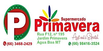 Portalnetshopping_mercado_supermercado_p