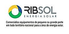 Ribsol energia solar - portalnetshopping