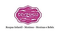 divinalu-portalnetshopping.png
