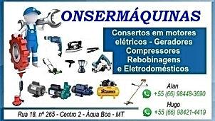 Portalnetshopping_consermaquinas_agua_bo
