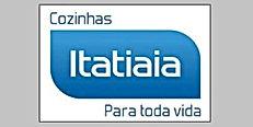 Itatiaia.jpg