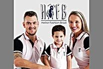 Heitor-fashion-portalnetshopping-agua-bo
