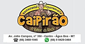 Portalnetshopping_restaurante_churrascar