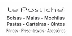 LePostiche-portalnetshopping.jpg