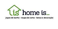 home is..._portalnetshopping.JPG