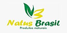 Nutri Brasil Produtos naturais-portalnet