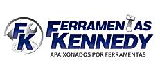 ferramentas-kennedy-portalnetshopping.pn