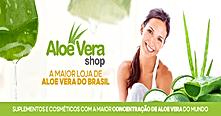 Aloe-vera-shop-portalnetshopping-agua-bo