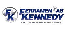 80-ferramentas-kennedy-portalnetshopping