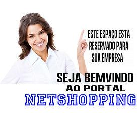 Portalnetshopping