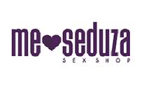 1-me-seduza-sex-shopping-portalnetshoppi