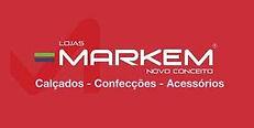 Lojas Markem-Portalnetshopping