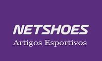 3-netshoe-artigos-esportivos-portalnetsh