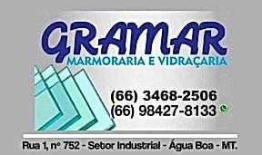 Portal_netshopping_gramar_marmoraria e v