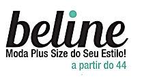logo-beline-plus-size.jpg