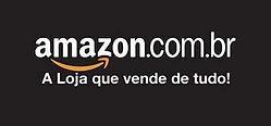 33-amazon_optimized.com.br-portalnetshop
