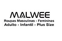 Malwee-portalnetshopping.png