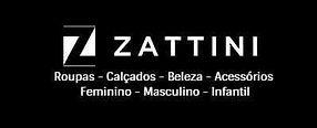 34-zattini-portalnetshopping_optimized.j