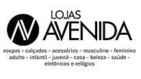 lojas-avenida-portalnetshopping.jpg