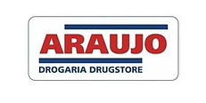 2-drogaria-araujo-rede-farmacias-portaln