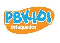 5-pbkids-brinquedos-portalnetshopping_op