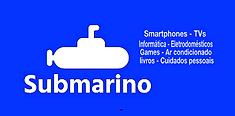 12-submarino-portalnetshopping_optimized