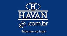 Havan-Portalnetshopping