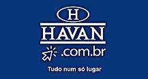 Portal_netshopping_havan.jpg