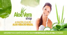 Aloe Vera Shop-Portalnetshopping