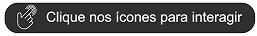 clique nos ícones
