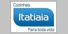 49-cozinhas-itatiaia---portalnetshopping