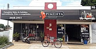 Pimenta empório-portalnetshopping.jpeg