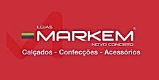 Lojas-Markem-portalnetshopping.jpg
