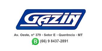 Portalnetshopping_moveis_gazin_loja_2_qu