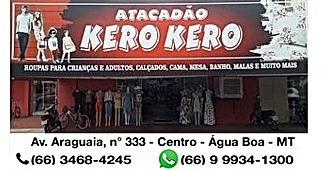 Atacadão Kero Kero-portalnetshopping-agua boa-mt.JPG