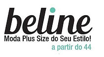 51-beline-moda-plus-size---portalnetshop