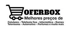 38-oferbox-portalnetshopping_optimized.j