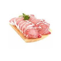 Carne suina bisteca congelada kg.jpg