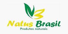 64-nutri-brasil-produtos-naturais-portal