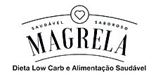 magrela shop portalnershopping.jpg