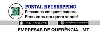 Empresas-de-Querencia-MT-portalnetshopping.jpg